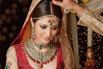 """Hâm nóng cuộc sống hôn nhân với nghệ thuật làm """"chuyện ấy"""" của người Ấn Độ - anh 3"""