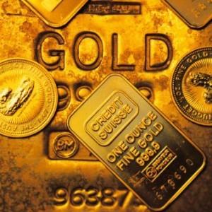 Giá vàng hôm nay 24/4: Vàng trong nước tăng nhẹ, vàng thế giới mất mốc 1.200 USD/oz - anh 1