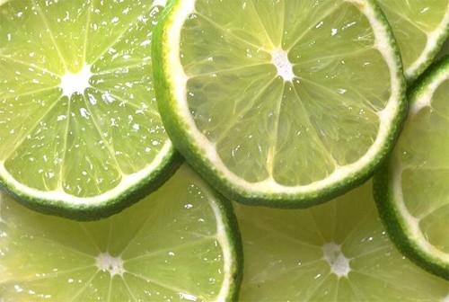 16 công dụng không ngờ của việc uống nước chanh hàng ngày - anh 3