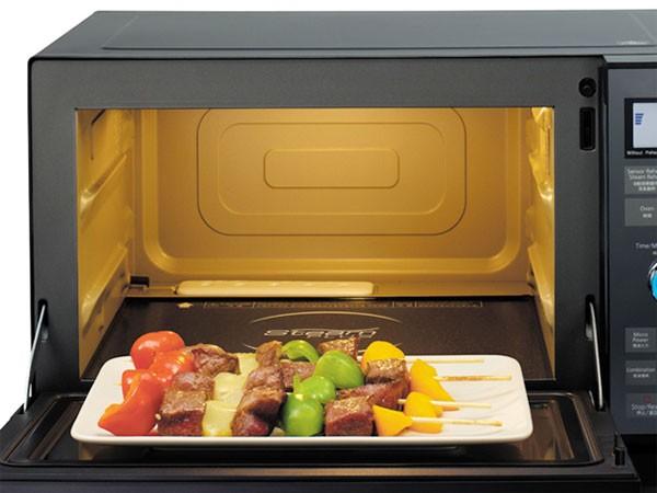 Điểm mặt những loại thực phẩm không nên hâm nóng trước khi ăn - anh 4