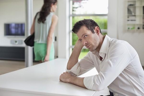 """Cái kết """"đắng"""" của người chồng bỏ vợ cưới người tình - anh 1"""