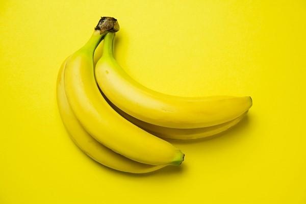 Top 15 thực phẩm vàng chữa vô sinh cho nam giới - anh 2