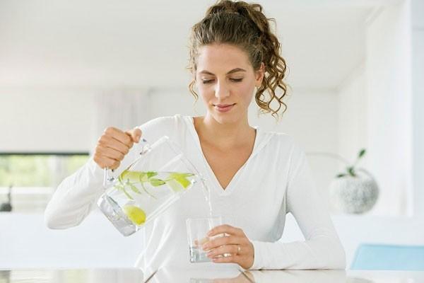 Sự thật về chuyện nhịn ăn để thanh lọc cơ thể, giảm cân - anh 3