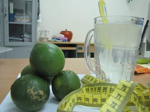 Sự thật về chuyện nhịn ăn để thanh lọc cơ thể, giảm cân - anh 2