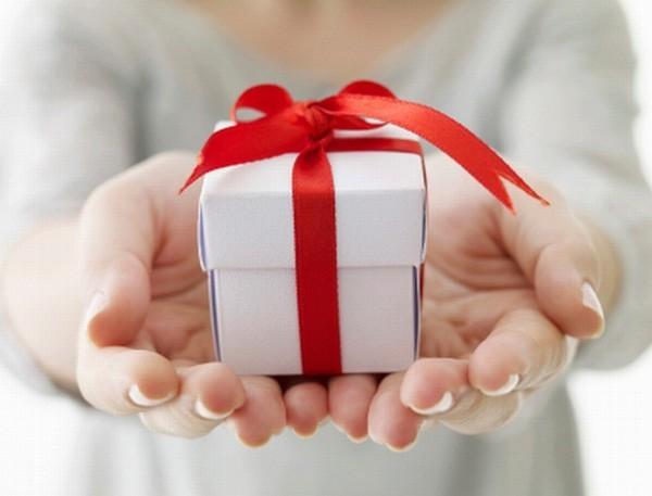 Gợi ý quà tặng mẹ chồng nhân ngày 20/10 - anh 2