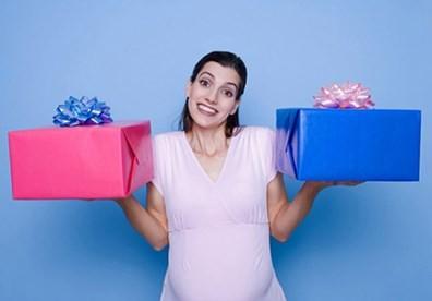 Gợi ý quà tặng ý nghĩa cho vợ bầu nhân ngày 20/10 - anh 2