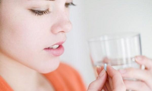 Những điều cần biết về thuốc tránh thai khi đang cho con bú - anh 3
