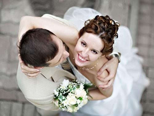 Muốn hôn nhân hạnh phúc hãy thường xuyên hỏi chồng câu này - anh 1