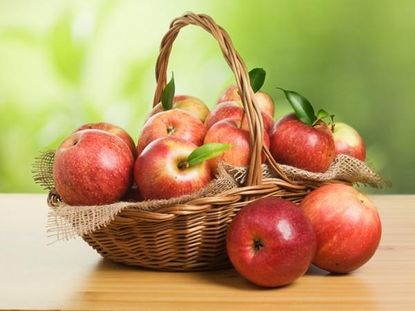 """Điểm danh những loại quả """"thần thánh"""" giúp da mềm mại mùa hanh khô - anh 2"""