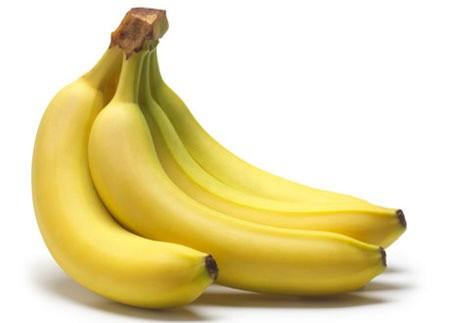 """Điểm danh những loại quả """"thần thánh"""" giúp da mềm mại mùa hanh khô - anh 3"""