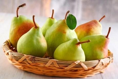 """Điểm danh những loại quả """"thần thánh"""" giúp da mềm mại mùa hanh khô - anh 4"""