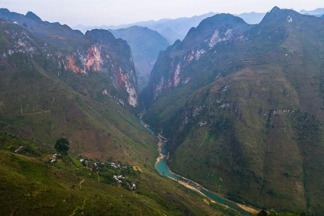 """Những bức ảnh khiến khách du lịch """"sẽ phải lòng Việt Nam ngay lập tức' - anh 7"""