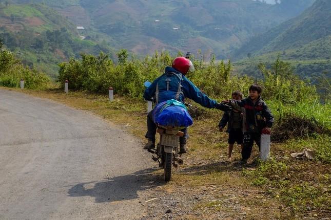 """Những bức ảnh khiến khách du lịch """"sẽ phải lòng Việt Nam ngay lập tức' - anh 5"""