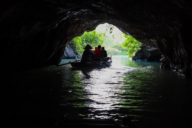 """Những bức ảnh khiến khách du lịch """"sẽ phải lòng Việt Nam ngay lập tức' - anh 12"""