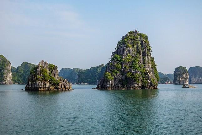 """Những bức ảnh khiến khách du lịch """"sẽ phải lòng Việt Nam ngay lập tức' - anh 2"""