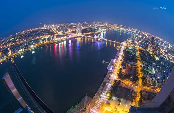 9 điểm đến hấp dẫn nhất Việt Nam trong những ngày đầu đông - anh 7