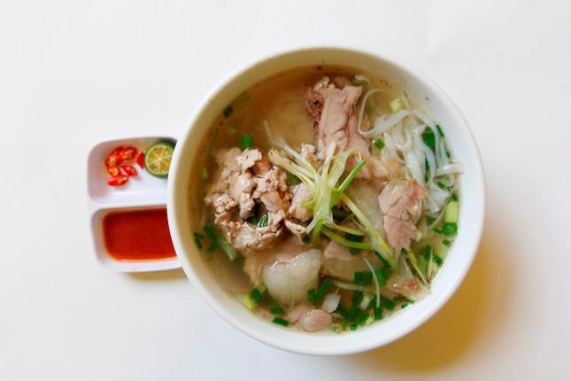 15 món ăn vặt kinh điển của giới trẻ Hà Nội trong những ngày se lạnh - anh 13
