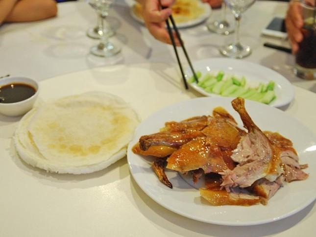 Phở Việt vào top những món ăn ai cũng nên thử một lần trong đời - anh 2