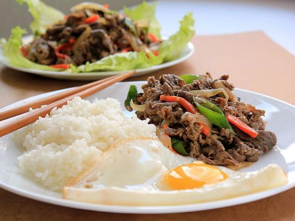Phở Việt vào top những món ăn ai cũng nên thử một lần trong đời - anh 6