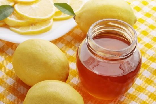 VÌ sao bạn nên uống nước chanh mật ong hàng ngày - anh 2