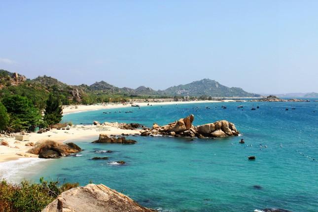 Những hòn đảo thiên đường cho tuần trăng mật ngọt ngào - anh 4