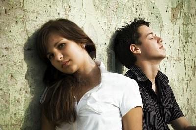""""""" Tâm thư"""" chàng trai đồng ý cho bạn gái sống thử với """"tình địch"""" - anh 1"""