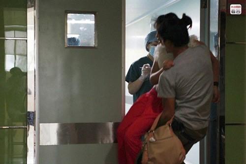Lạnh người theo chân một cô gái trẻ đi phá thai - anh 15