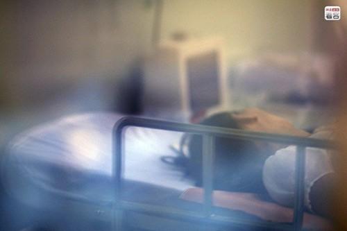 Lạnh người theo chân một cô gái trẻ đi phá thai - anh 7
