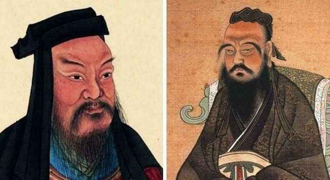 Ông Tập Cận Bình đã xóa sổ Tào Tháo khỏi lịch sử TQ? - anh 1