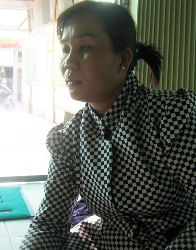 Hào Anh: Vì người yêu, ngược đãi mẹ đẻ - anh 2