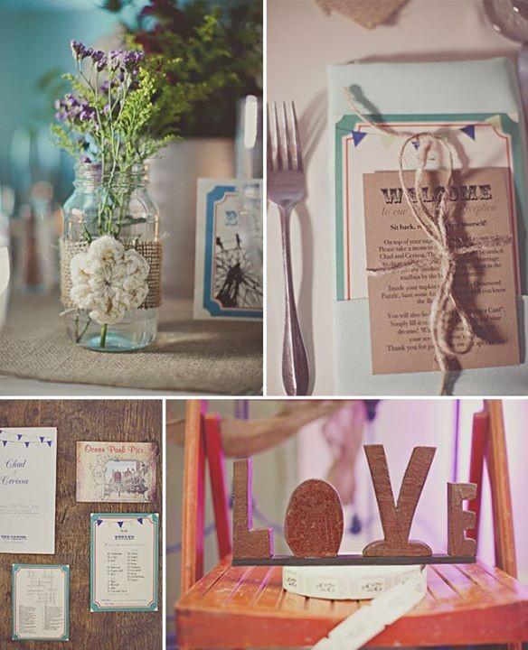 7 điều đầu tiên cần làm trước khi tổ chức đám cưới - anh 2