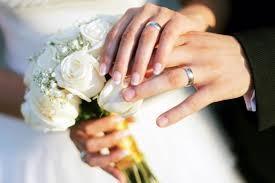 7 điều đầu tiên cần làm trước khi tổ chức đám cưới - anh 1