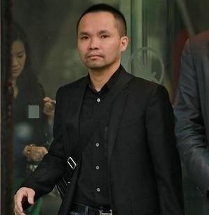 Một con bạc gốc Việt bị bắn chết ở Úc - anh 1