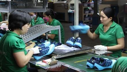 Doanh nghiệp xuất khẩu: Bươn chải thị trường xa - anh 1