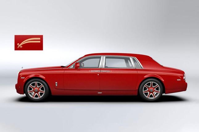 Tiết lộ về tỷ phú Hồng Kông sắm 30 xe Rolls-Royce - anh 4