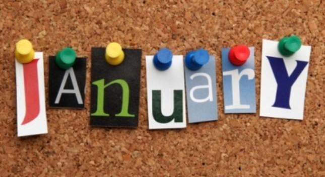 Tháng sinh nói gì về bạn? (Phần 1) - anh 1
