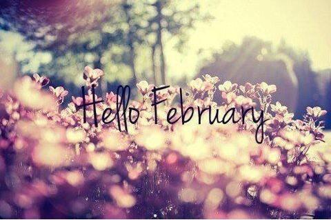 Tháng sinh nói gì về bạn? (Phần 1) - anh 2
