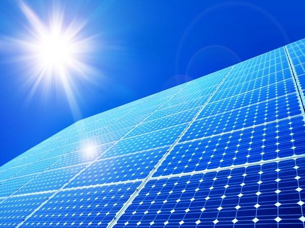 Pin kim loại lỏng - Năng lượng tái tạo của tương lai - anh 1