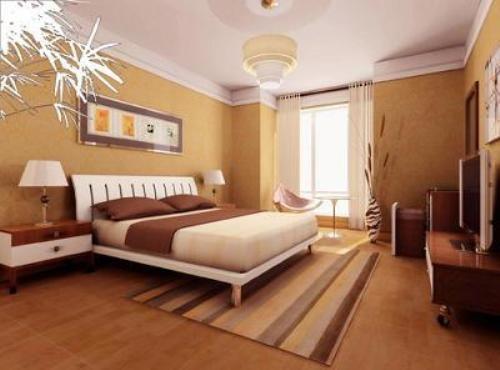 11 điều cấm kỵ trong phòng ngủ khiến vợ chồng bất hòa - anh 3