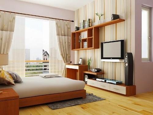 11 điều cấm kỵ trong phòng ngủ khiến vợ chồng bất hòa - anh 4