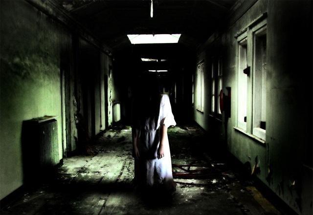 """Truyền thuyết về các """"ma nữ đoạt hồn"""" ám ảnh lịch sử - anh 6"""