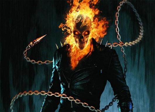 Nghiên cứu gây sốc về ma quỷ - anh 2
