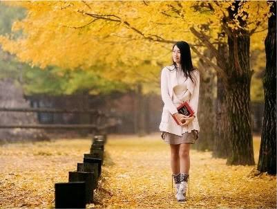 Tử vi 12 cung Hoàng đạo ngày 25/10/2014 - anh 1