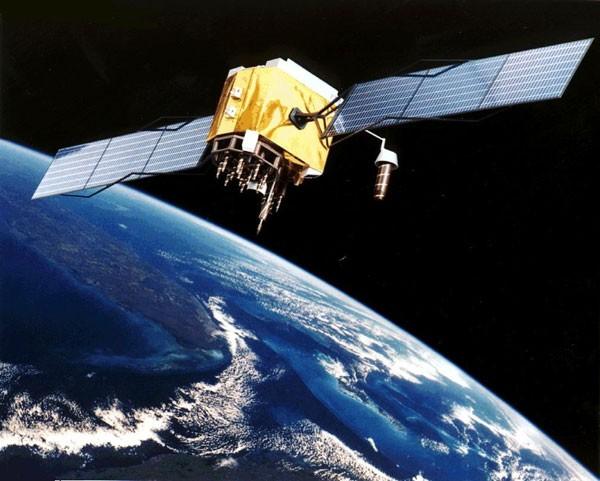 Top 5 dự án vũ trụ đắt giá nhất hành tinh - anh 2