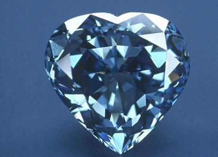 Lời nguyền chết chóc từ những viên kim cương - anh 1