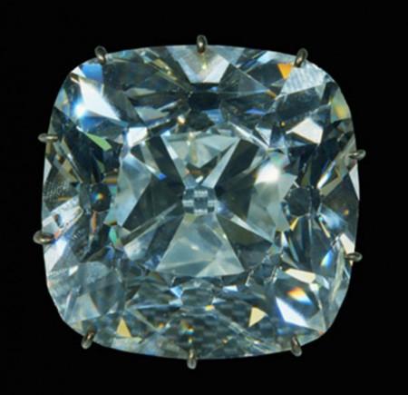 Lời nguyền chết chóc từ những viên kim cương - anh 4