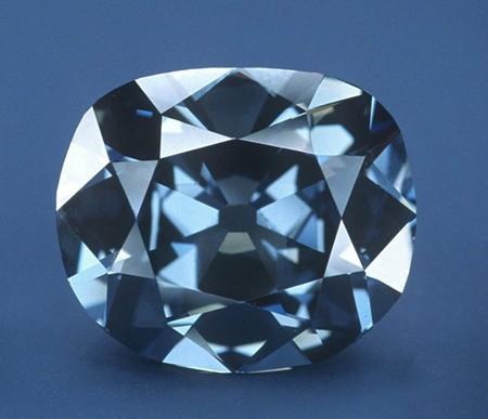 Lời nguyền chết chóc từ những viên kim cương - anh 5