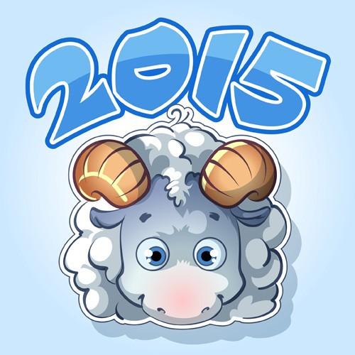 Tên hay hợp mệnh cho bé sinh năm Ất Mùi 2015 - anh 1