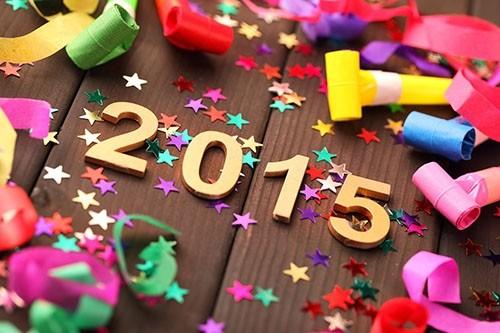 Tử vi 12 cung Hoàng đạo tuần từ 19/1/2015 đến 25/1/2015 - anh 1