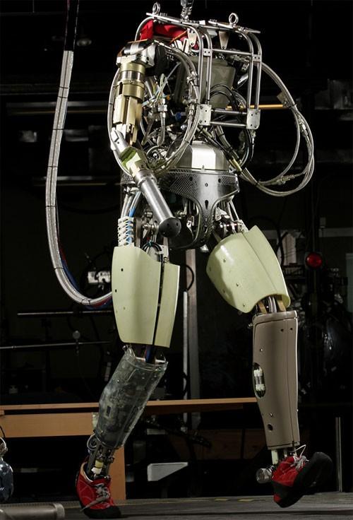 Những phát minh khoa học công nghệ ấn tượng trong 10 năm tới - anh 8